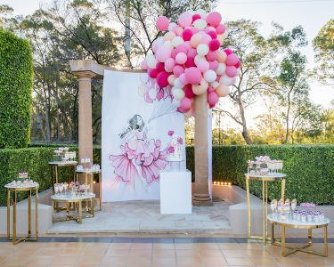 SWEET, 16TH, LOVE, HOPE, FLOWERS, SYDNEY, FLORIST, EVENTS, FLORIST, CORPORATE, FLOWERS, PRIVATE, FUNCTIONS, FRAGRANT, ROSES, DAVID, AUSTIN, ROSES