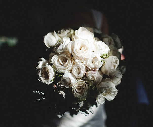 love, hope, flowers, lhflowers, wedding flowers, flowers, Sydney, Sydney florist, wedding bouquet, david austin roses, fragrant roses, winery, southern highlands, destination wedding, white roses