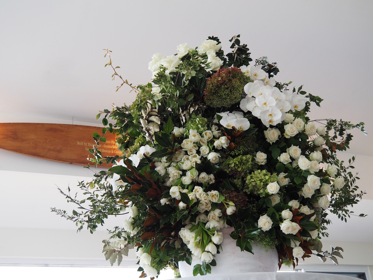 love, hope, flowers, lhflowers, wedding flowers, flowers, Sydney, Sydney florist,