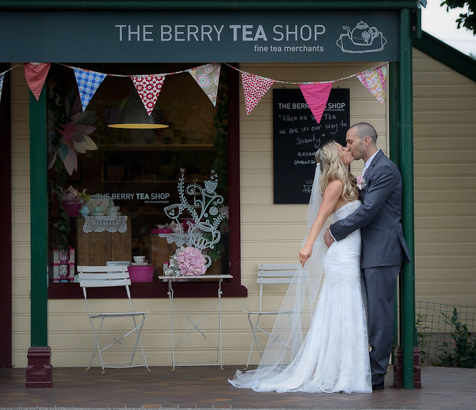 love, hope, flowers, lhflowers, wedding flowers, flowers, Sydney, Sydney florist, berry, southern highlands,  destination, wedding, tea, shop, berry, bride, wedding, bouquet, bunting, wedding, dress