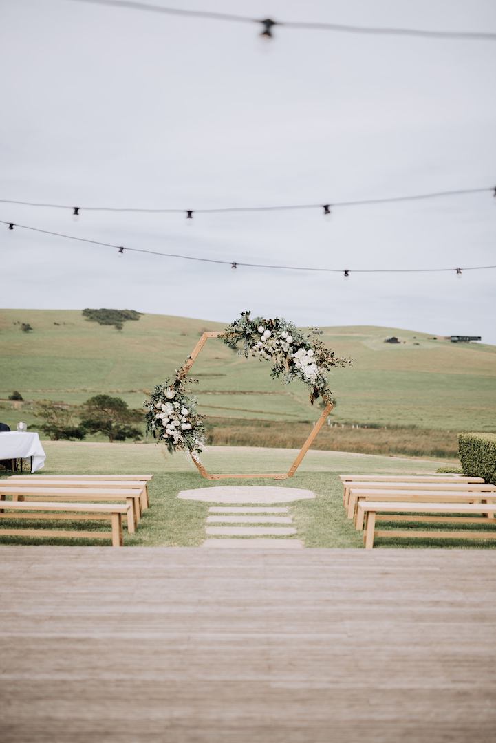 love, hope, flowers, lhflowers, wedding flowers, flowers, Sydney, Sydney florist, destination wedding, sea cliff house, gerrigong, south coast wedding, wedding venue, wedding reception, ceremony flowers