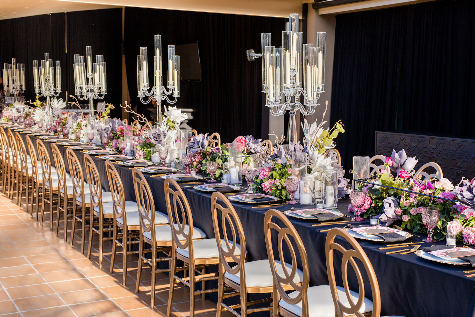love, hope, flowers, lhflowers, wedding flowers, flowers, Sydney, Sydney florist, sweet 16th birthday, private function, garden roses, dinner party flowers, candelabras, long table centrepieces, glenorie,