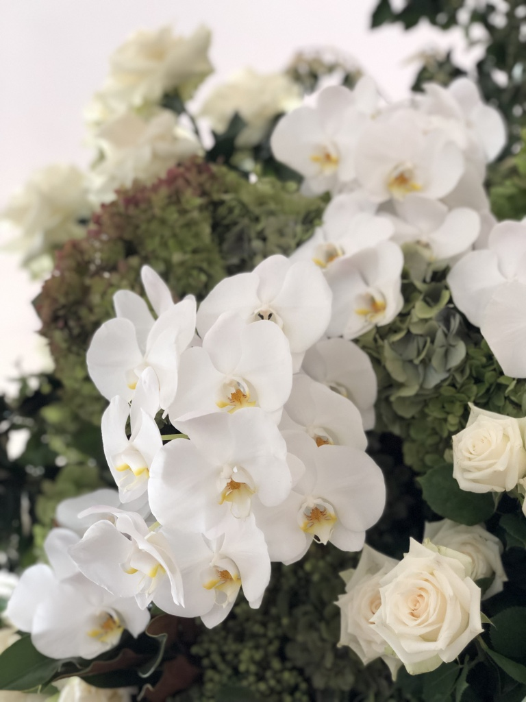 love, hope, flowers, lhflowers, wedding flowers, flowers, Sydney, Sydney florist, funeral, flowers, orchids, hydrangeas, wedding, idea, long, lasting, flowers, cronulla, event